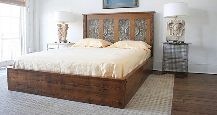 Custom Made Beds Image Gallery: All Categories Furniture Bedroom Beds