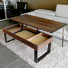 Custom Furniture Handmade And Custom Built Custommade Com