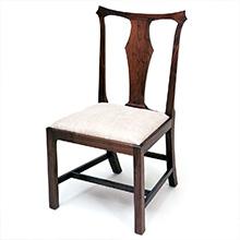 Custom Furniture Handmade and Custom Built CustomMadecom