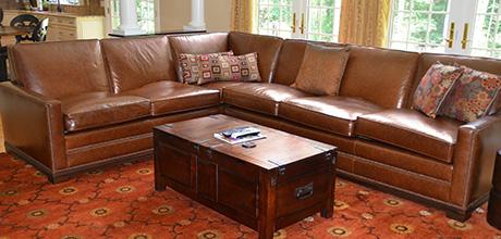custom furniture handmade and custom built. Black Bedroom Furniture Sets. Home Design Ideas
